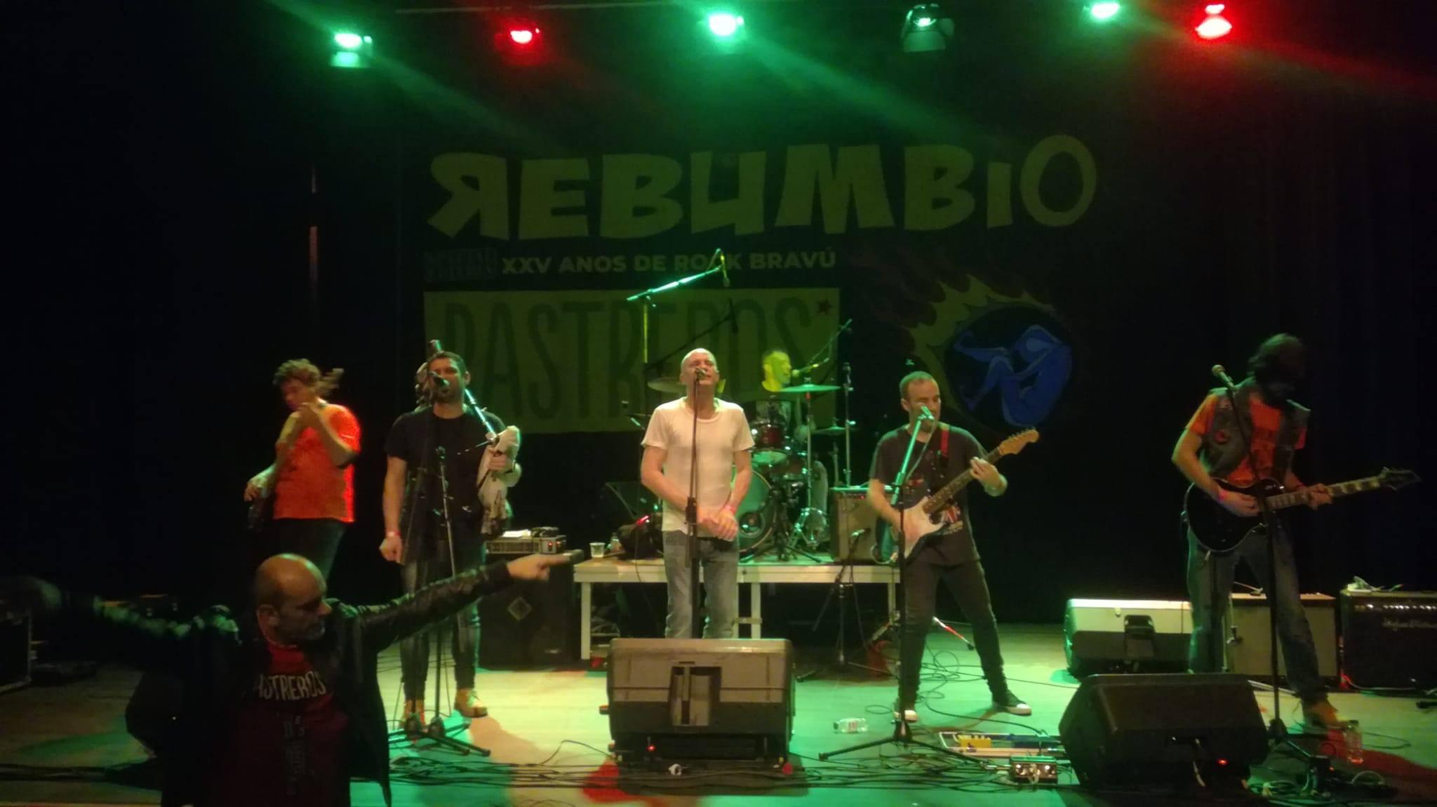 Rebumbio_Bravu_14dec2019_2